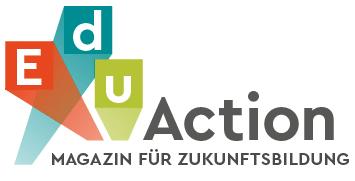 EDU-ACTION
