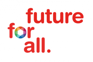Future for All