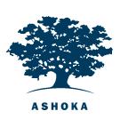 ASHOKA DEUTSCHLAND HEIMAT DER CHANGEMAKER