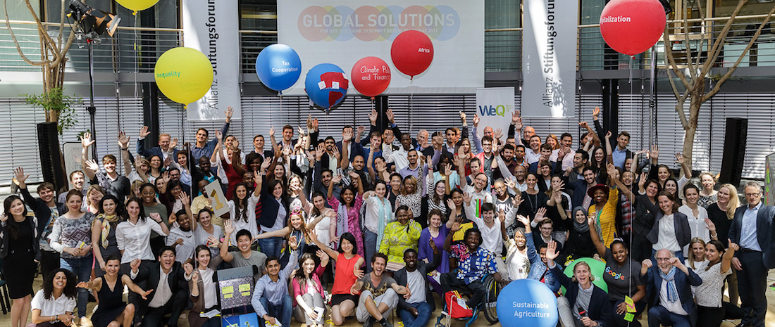Globalsolutions
