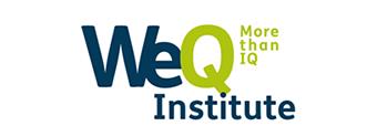 weq.institute